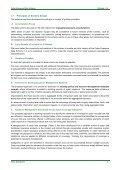 SCHEMA v1.0 - Page 5