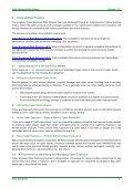 SCHEMA v1.0 - Page 6