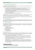 SCHEMA v1.0 - Page 7