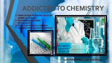 Prueba revista quimica