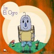 Literatura infantil: Tom el Ogro