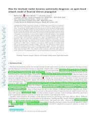 arXiv:1611.04311v1