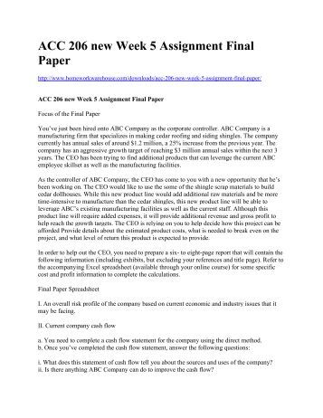 final project unesco paper Find answers on: bio 100 final project unesco paper more than 1000 tutors online.