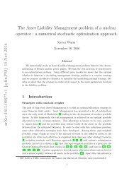 arXiv:1611.04877v1