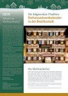 Advent in Grieskirchen Magazin 2016 - Seite 2