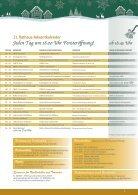 Advent in Grieskirchen Magazin 2016 - Seite 3