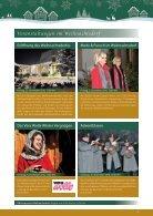 Advent in Grieskirchen Magazin 2016 - Seite 5