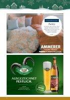 Advent in Grieskirchen Magazin 2016 - Seite 6