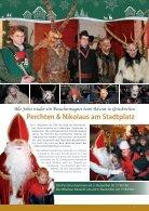 Advent in Grieskirchen Magazin 2016 - Seite 7