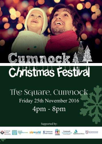 cumnock-christmas-festival-brochure-2016