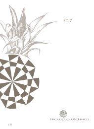 Tiroler Goldschmied Online Katalog 2017