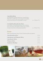 Beauty & Wellness Starkenberg - Page 5