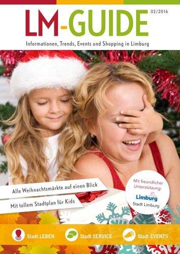 056-009_Limburg-Live-Guide_02-2016_RZ_web