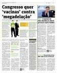 O PREFEITO E OS PEQUENOS - Page 5