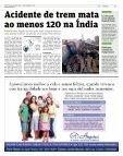 O PREFEITO E OS PEQUENOS - Page 7