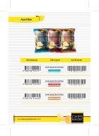 2015 katalog - Page 2