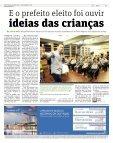 O PREFEITO E OS PEQUENOS - Page 3