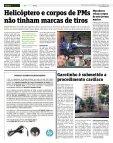 O PREFEITO E OS PEQUENOS - Page 4