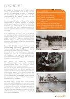 Aplast_Piping_DE_web - Seite 7