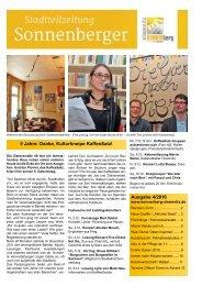 Stadtteilzeitung 2016_4