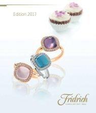 161117 Fridrich_Edition_2017