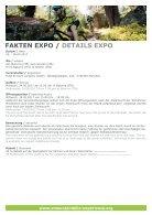 EBE Expo 2017 - Seite 2