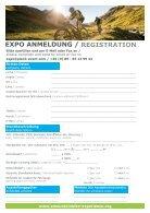 EBE Expo 2017 - Seite 3