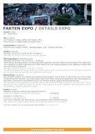 TAR Expo 2017 - Seite 2