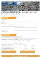 TAR Expo 2017 - Seite 3