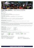 ZTC Expo 2017 - Seite 2