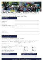 ZTC Expo 2017 - Seite 3