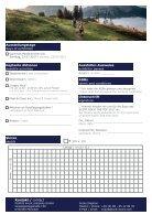 ZTC Expo 2017 - Seite 4