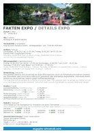 ZUT Expo 2017 - Seite 2