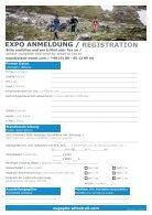 ZUT Expo 2017 - Seite 3