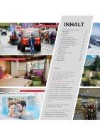 Magazin_Huagacht_Neuhintertux_Web - Seite 2