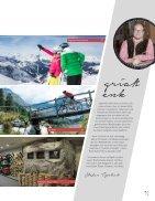 Magazin_Huagacht_Neuhintertux_Web - Seite 3