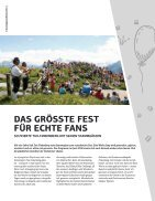 Magazin_Huagacht_Neuhintertux_Web - Seite 4
