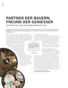 Magazin_Huagacht_Neuhintertux_Web - Seite 6