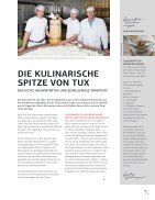 Magazin_Huagacht_Neuhintertux_Web - Seite 7