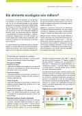 xKkP306nbPX - Page 3