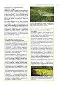 xKkP306nbPX - Page 7