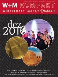 W+M_Kompakt_Dez_2016_final
