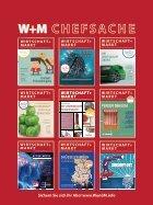 W+M_Kompakt_Dez_2016_final - Page 7