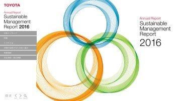 sustainable_management_report16_fij