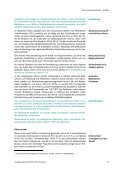 ressourcenschonendes - Page 5