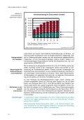 ressourcenschonendes - Page 6
