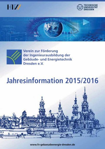 """Fachsymposium 2015 - """"Intelligente Gebäude"""""""