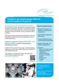 Jahresinformation 2015/2016 | fv-gebaeudeenergie-dresden-de - Seite 2