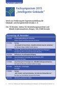 Jahresinformation 2015/2016 | fv-gebaeudeenergie-dresden-de - Seite 4