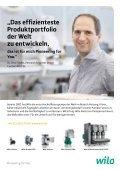 Jahresinformation 2015/2016 | fv-gebaeudeenergie-dresden-de - Seite 5